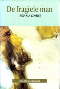 Van Goeree 2