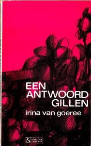 Van Goeree 4