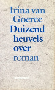 Van Goeree 5
