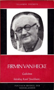Van Hecke Firmin 2