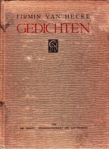 Van Hecke Firmin 4