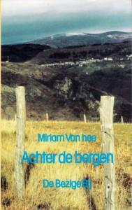 Van Hee 1