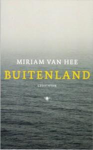Van Hee 11