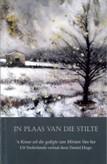 Van Hee 18