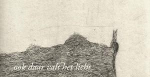 Van Hee 19