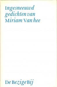 Van Hee 3