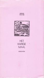 Van Hee 9