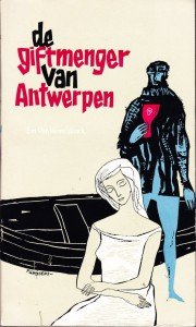 Van Hemeldonck 10