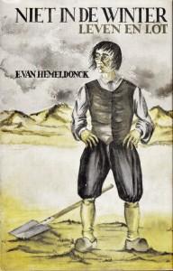 Van Hemeldonck 13