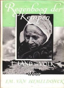 Van Hemeldonck 14