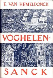 Van Hemeldonck 15
