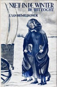 Van Hemeldonck 18