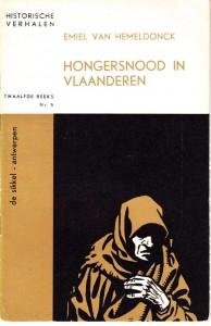 van-hemeldonck-19