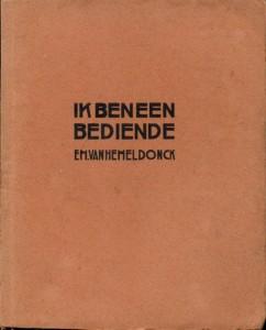 Van Hemeldonck 21_1937