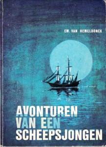 Van Hemeldonck 22