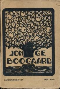 Van Hemeldonck 24 Jonge_boogaard_1930_01