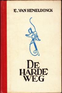 Van Hemeldonck 4