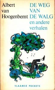 Van Hoogenbemt 3