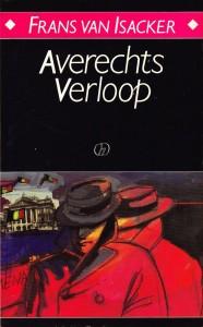 Van Isacker Frans 5