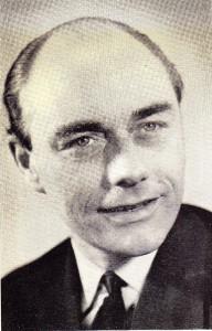 Van Isacker Franz 0