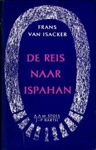 Van Isacker Franz 1