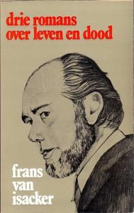 Van Isacker Franz 3