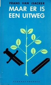 Van Isacker Franz 7 - kopie