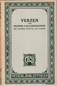 Van Langendonck 2