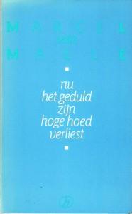 Van Maele 11