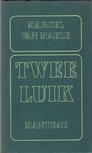 Van Maele 15