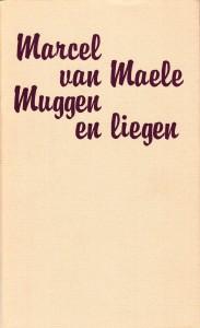 Van Maele 16