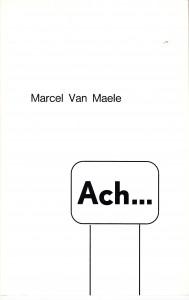 Van Maele 17
