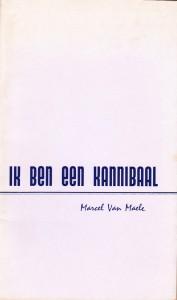Van Maele 27