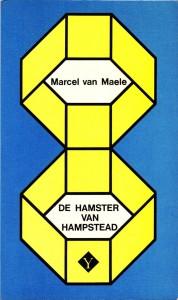 Van Maele 3