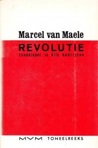Van Maele 38