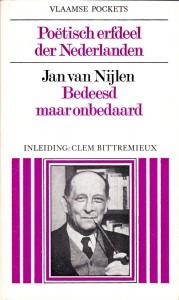 Van Nijlen 1