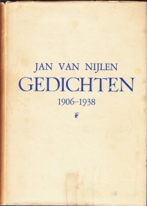 Van Nijlen 5