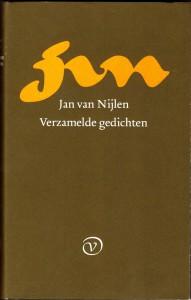 Van Nijlen 8