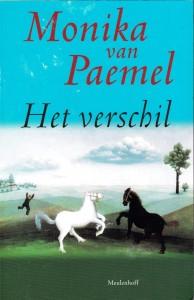van-paemel-10