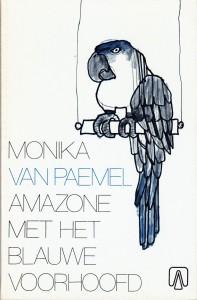 Van Paemel 9
