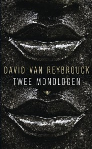 Van Reybrouck 4