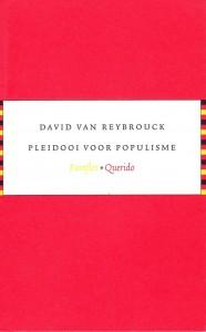 Van Reybrouck 5