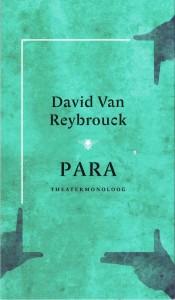 van-reybrouck-6