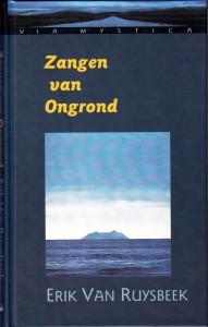 Van Ruisbeeck 10