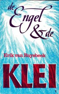 Van Ruisbeeck 11