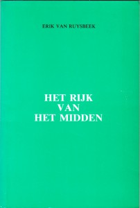 Van Ruisbeeck 14