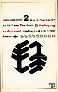 Van Ruisbeeck 2