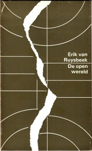 Van Ruisbeeck 3