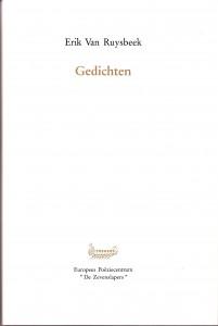 Van Ruisbeeck 4