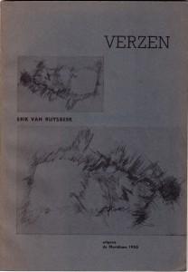 Van Ruisbeeck 5